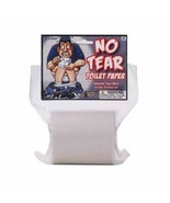 No Tear Toilet Paper - $4.94