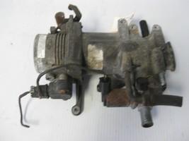 Mercury Grand Marquis 1997 Throttle Body Manifold Assembly OEM - $28.37