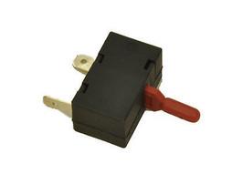 Générique Electrolux Boîte puissance Bec Commutateur de Réinitialisation PN5,PN6 - $17.96
