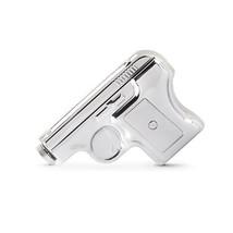 Flasks For Liquor, Pocket Gun Small Metal Flask 6ounce - €31,16 EUR