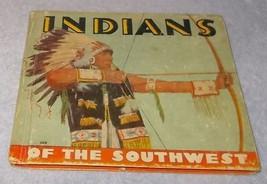 Indians southwest1a thumb200