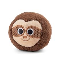 Scentsy Bitty Buddy (New) Sloth - Black Raspberry Vanilla - $15.03