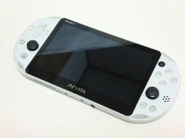 USED PlayStation Vita Wi-Fi Console Kantai Collection KanColle Kai Model - $196.95 CAD