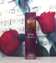 Yves Saint Laurent Elle EDP Spray 1.6 FL. OZ. - $99.99