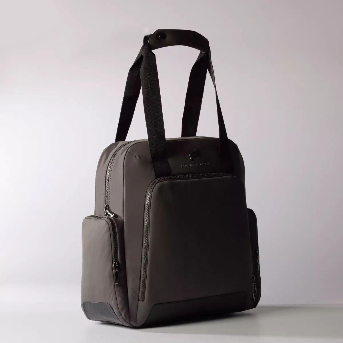 4951be2df083 NEW Porsche Design Sport by Adidas Gym Tote Bag Premium women s nwt