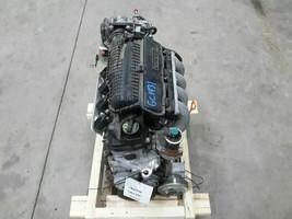 2012 Honda Fit Engine Motor Vin 8 1.5L - $594.00