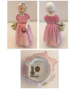 Royal Doulton Figurine Tinkle Bell - $32.00