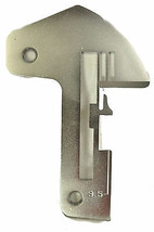 Sewing Machine Needle Plate 396002-21 - $39.64