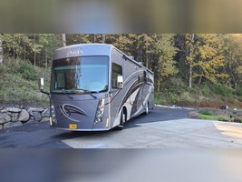 2018 THOR MOTOR COACH ARIA 3601 FOR SALE IN SHERWOOD, OR 97140 image 2