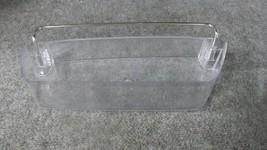 MAN62429801 Kenmore Lg Refrigerator Door Bin - $16.00