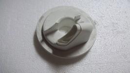 Frigidaire Dishwasher Model GLD2250RDQ1 Soil Director Base 154775401 - $9.95