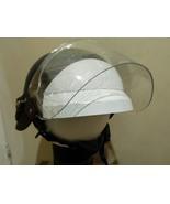 Rainbow Six Siege Doc Cosplay Helmet for Sale - $72.00