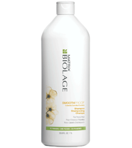 Matrix Biolage SmoothProof Shampoo   image 1