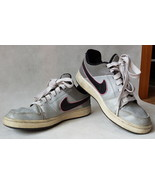 EUR36/UK3.5/23cm NIKE TRAINERS SPORTS SHOES MADE IN CHINA - $11.23