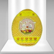 """American Greetings """"For Mother and Dad At Easter"""" Vintage Greeting Cards - $4.95"""