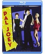 Pal Joey [Blu-ray] (1957) - $59.95