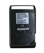 Motorola Droid Razr XT912 Replacement Battery Back Door Cover - $3.47