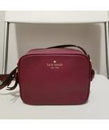 Kate Spade Mulberry Street Pyper Pebbled Leather Crossbody Bag - $179.99