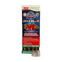 100% Natural Caffeine Extracted From Amazonian Guarana 60 cap - Energy Stimulant - $24.73