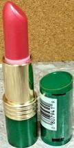 Revlon Moon Drops Frost Lipstick, 565 Silverspun Rose (DAMAGED) - $45.59
