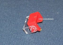 EV PM2867D STYLUS NEEDLE for SONY ND-15G 14G 25E fits SONY XL-15 XL-25E 720-D7 image 3
