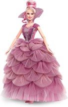Barbie Collector, sugar fairy doll, from the Nutcracker and the four Rea... - $299.00