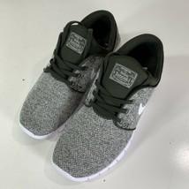 Nike SB Stefan Janoski Max Men's Skateboard Shoes 631303-312 Sequoia WGB... - $98.99