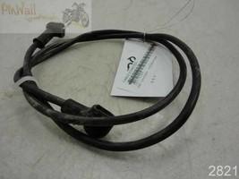 Kawasaki Prairie KVF360 360 Starter Cable - $8.95