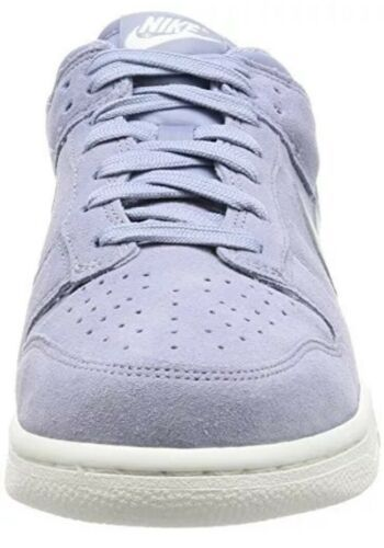 official photos 3ae5f a76be Nuevo Nike Dunk Low Glacier Gris 904234 005 Deportivo CLÁSICO HOMBRE Zapatos