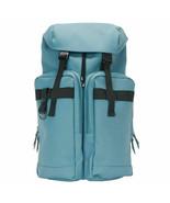 Rains Unisex 1285 Utility Bag Normal Pacific Blue tamaño OS - $105.58