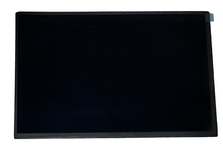 "Primary image for New M101NWWB-R6 10.1""  lcd panel with 90 days warranty  DHL/FEDEX Ship"
