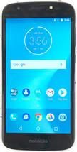 Motorola Cell Phone Moto e5 - $29.00