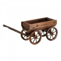 Wine Barrel Wagon - $2.610,26 MXN