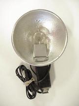Vintage Metz Mecablitz Flash Unit - $19.99