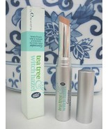Boots UK Tea Tree & Witch Hazel Tinted Blemish Concealer - $24.74