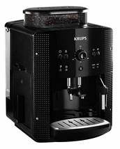 Krups Roma EA8108 - Coffee Maker Automatic, 15 BAR .de Pressure, Grinder Of - $511.79