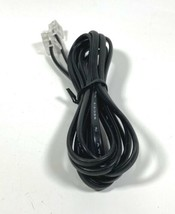 RJ11 Cable 30-Inch Teléfono Alambre - $6.91