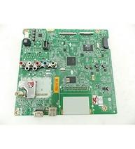 LG - LG Main Board EAX65607204 EBT62841545 #M9914 - #M9914
