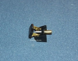 EV PM2392D NEEDLE for EMPIRE S-999/X-7RD EMPIRE MODEL 999/X CARTRIDGE 235-D7 image 1
