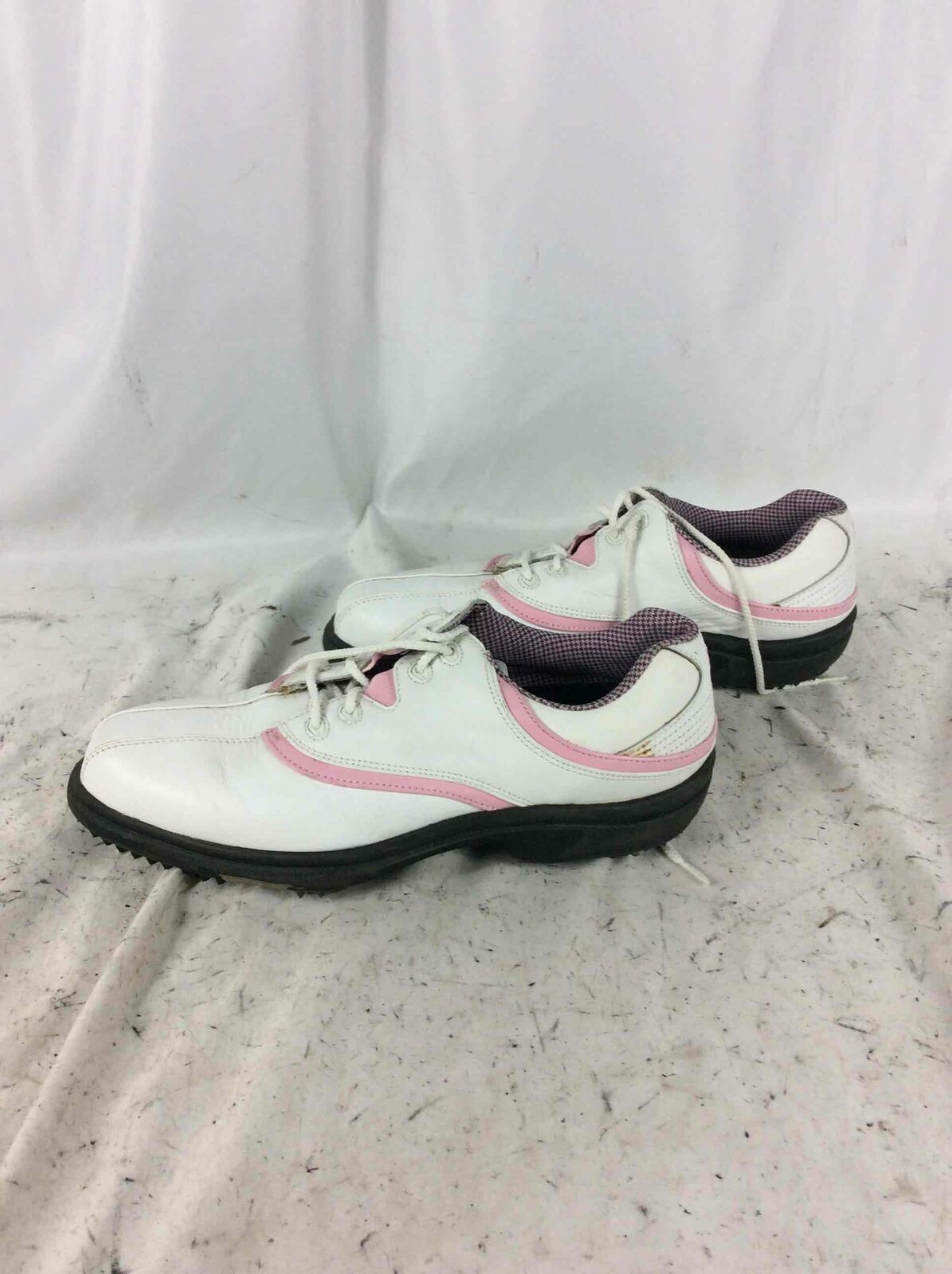 Primary image for Footjoy 8.5 Size Golf Shoes