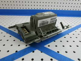 Kenmore Washer Electronic Control Board W10163809 WPW10163809 - $57.42