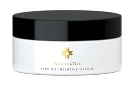 Paul Mitchell MarulaOil Rare Oil Intensive Masque 6.8oz - $51.00