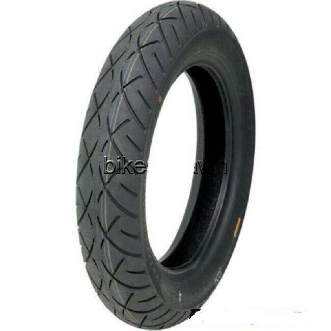 Metzeler ME888 180/55B18 Rear Marathon Ultra High Mileage Reinforced Tire 80H
