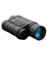 Bushnell Equinox Z 3 x 30mm Digital Night Vision Monocular - $239.39