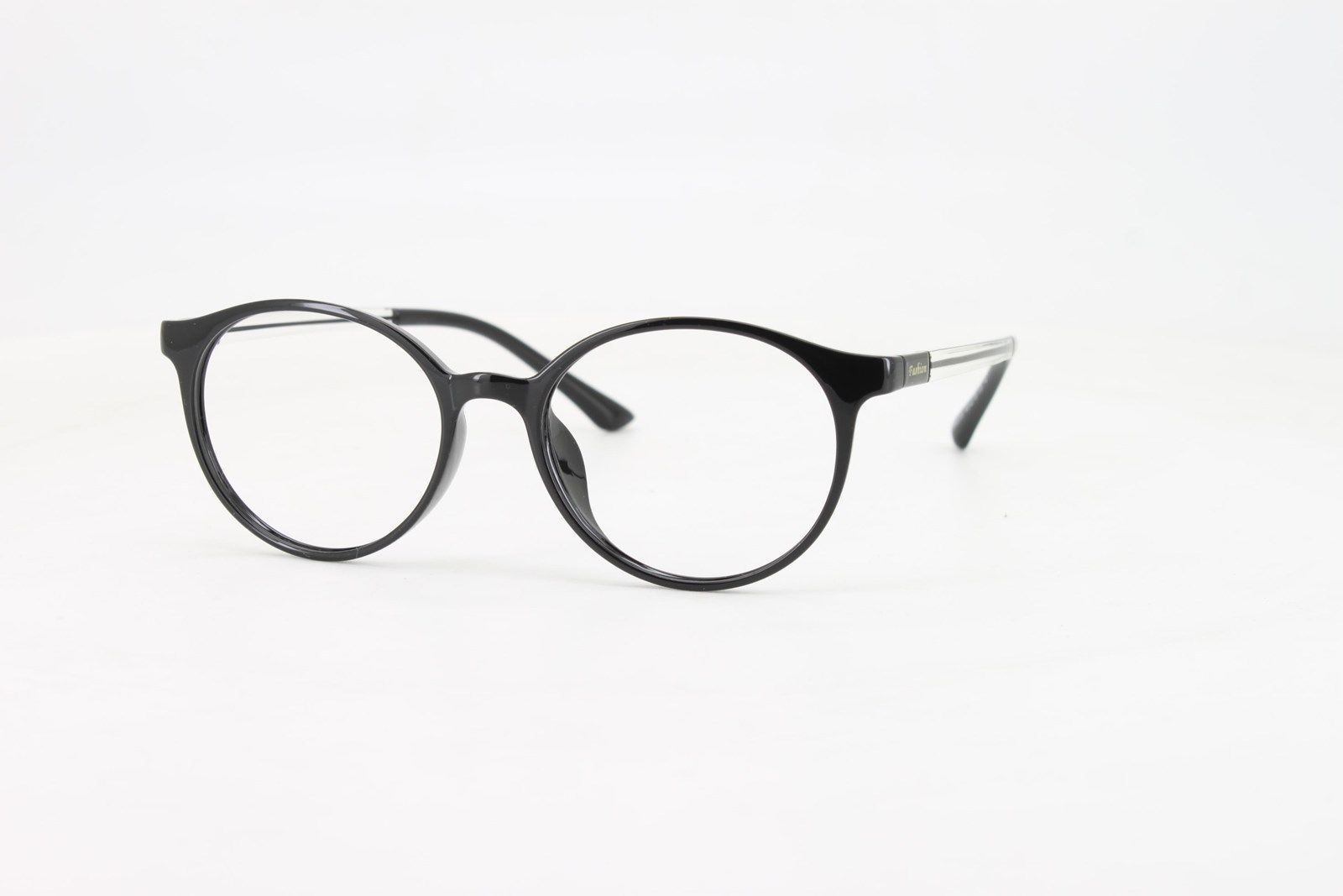2529473ee36 Ebe Bifocal Reading Glasses Mens Womens and 50 similar items. S l1600