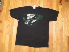 Dale Earnhardt Jr 88  T Shirt Size L - $8.99