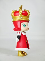 Pop mart kennyswork molly chess club checkmate king red 08 thumb200