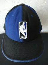 Washington Wizards fitted 7 5/8 hat cap New Era NBA - $24.70