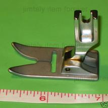 1pcs Brother TZ1-B651 B652 presser FOOT 12mm #111994001 - $13.25