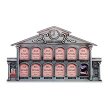 School House Frame 10032243 - $32.09